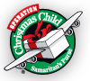 Operation Christmas Child 2013