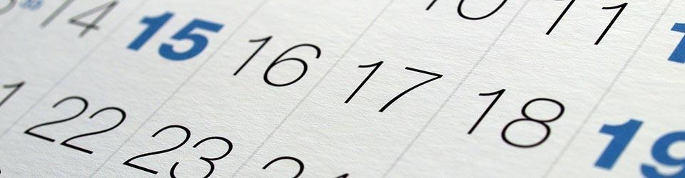 calendar-banner-960x250